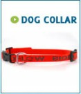 Red_dog_collar